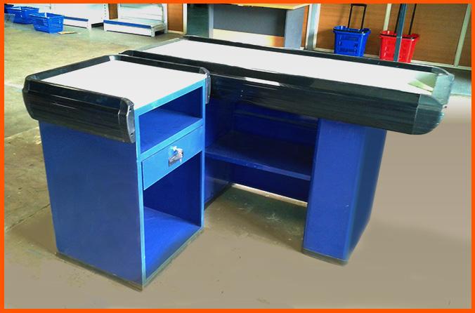 Cash_Desk
