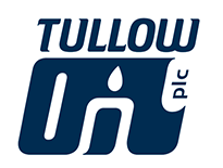 Tullow Oil