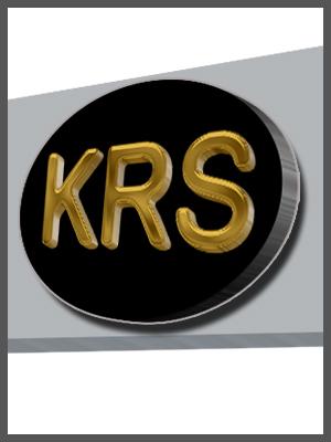 Logo Stylized