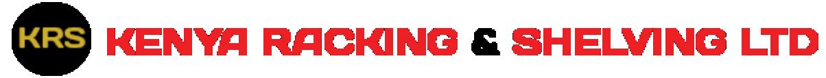KRS logo_LargeX2