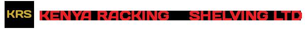 Kenya Racking & Shelving Ltd Logo