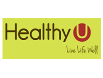 Healthy U