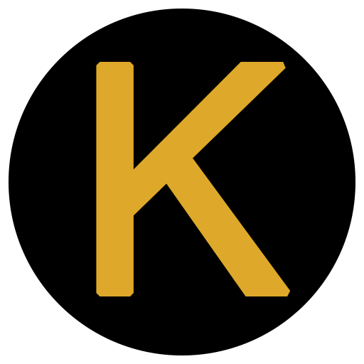 cropped-KRS_icon-512.png