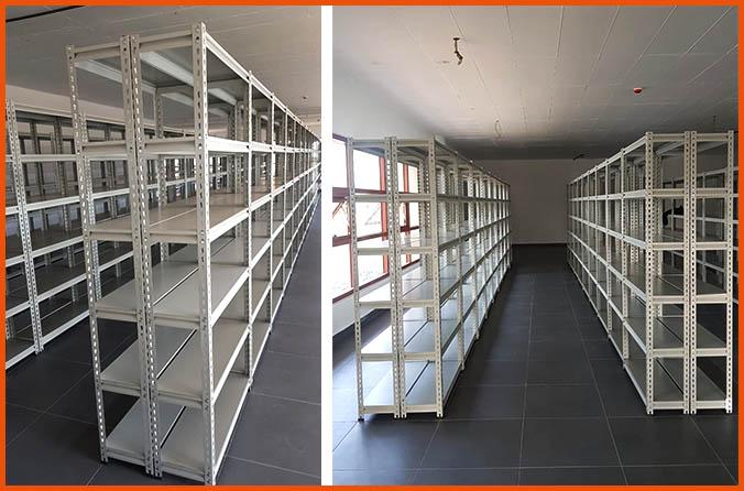 Boltless-Shelves_02